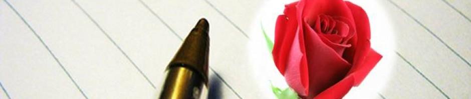 cropped-rose.jpg
