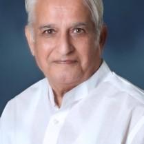 pratapbhai