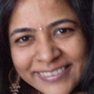 Sneha Patel
