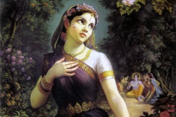 radha-love-krishna-photos1