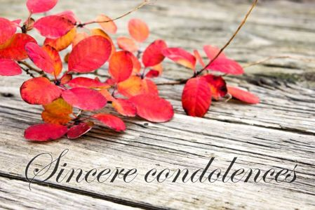 sincere-condolences-autumn-leaves-main
