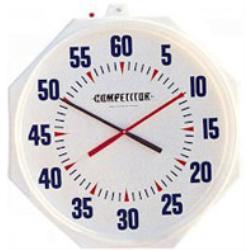 sw_clock